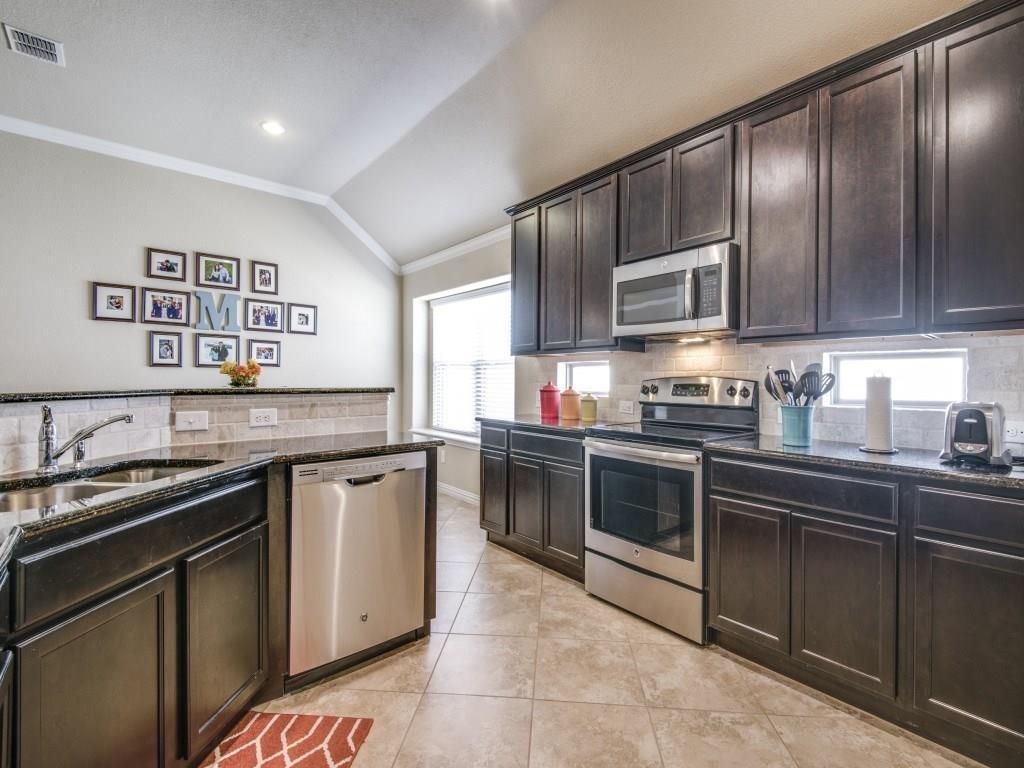 1305 Hudson Lane, Prosper, Texas 75078 - acquisto real estate best flower mound realtor jody daley lake highalands agent of the year