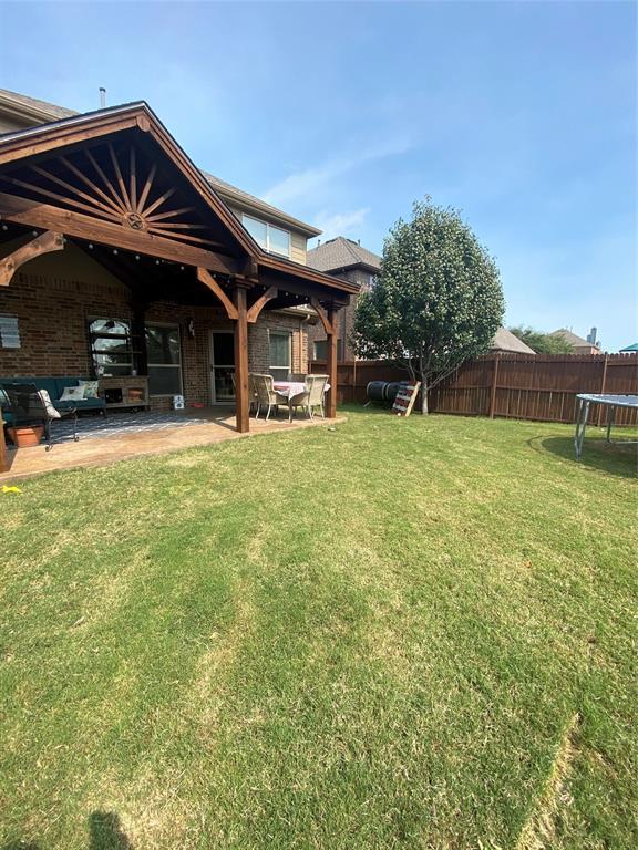 10509 Cedar Breaks  View, McKinney, Texas 75072 - acquisto real estate best listing photos hannah ewing mckinney real estate expert