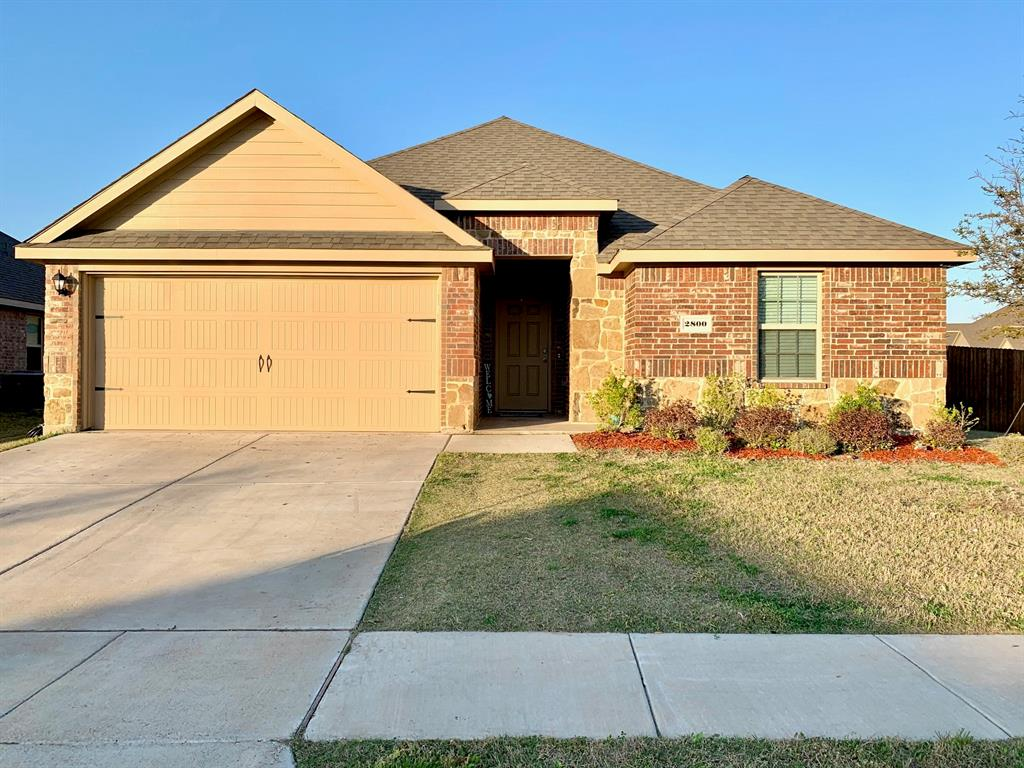 2800 Dusty Road, Forney, Texas 75126 - Acquisto Real Estate best plano realtor mike Shepherd home owners association expert