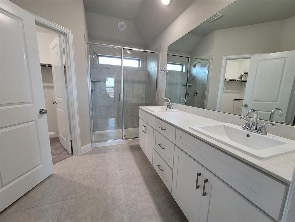2305 Templin Avenue, Forney, Texas 75126 - acquisto real estate best celina realtor logan lawrence best dressed realtor