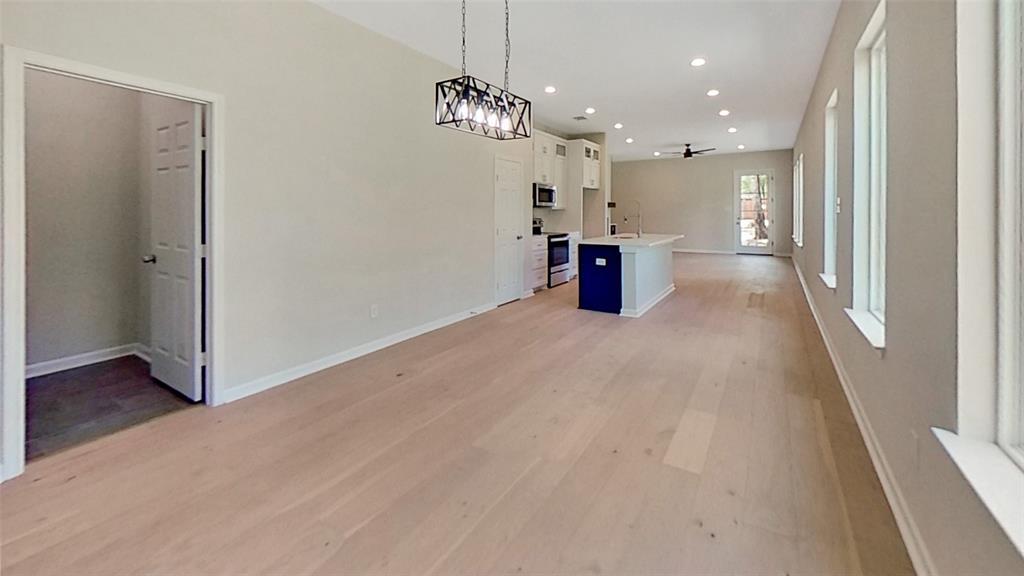 1012 Ervin Lane, Mesquite, Texas 75149 - acquisto real estate best designer and realtor hannah ewing kind realtor