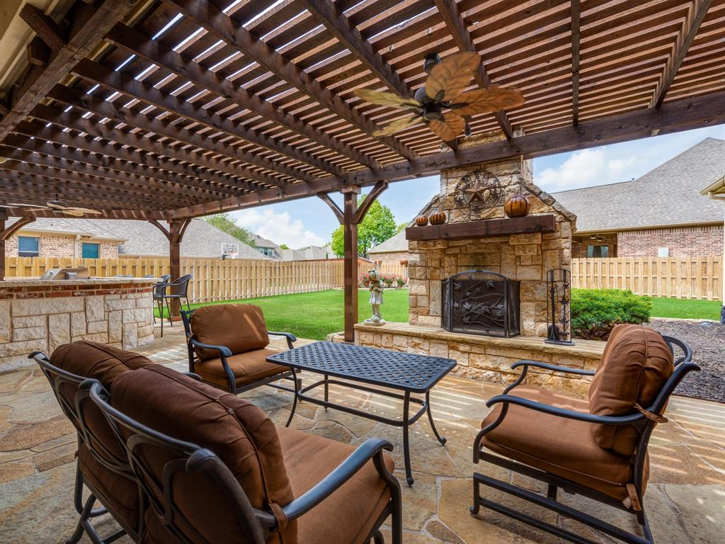 8309 Valley Oaks  Drive, North Richland Hills, Texas 76182 - acquisto real estate best real estate idx dilusso marketing mike acquisto