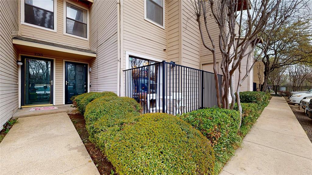 6900 Skillman Street, Dallas, Texas 75231 - acquisto real estate best listing photos hannah ewing mckinney real estate expert