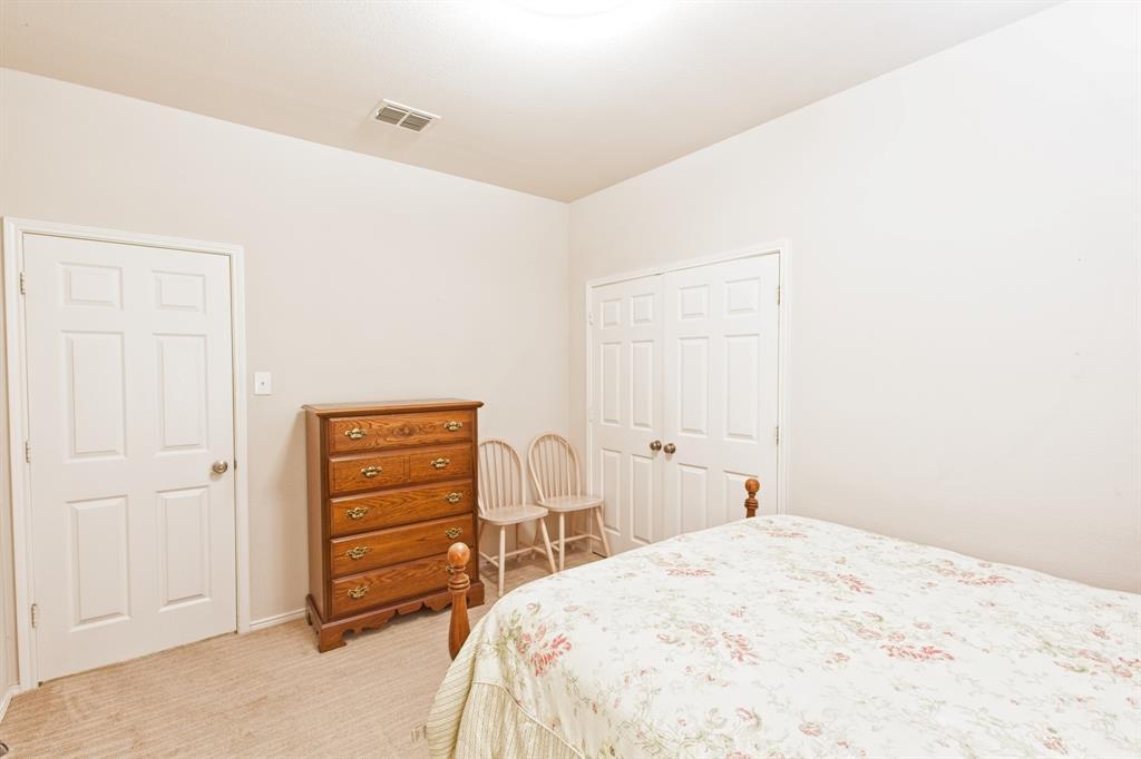 5828 Rubblestone Drive, McKinney, Texas 75070 - acquisto real estate best plano real estate agent mike shepherd
