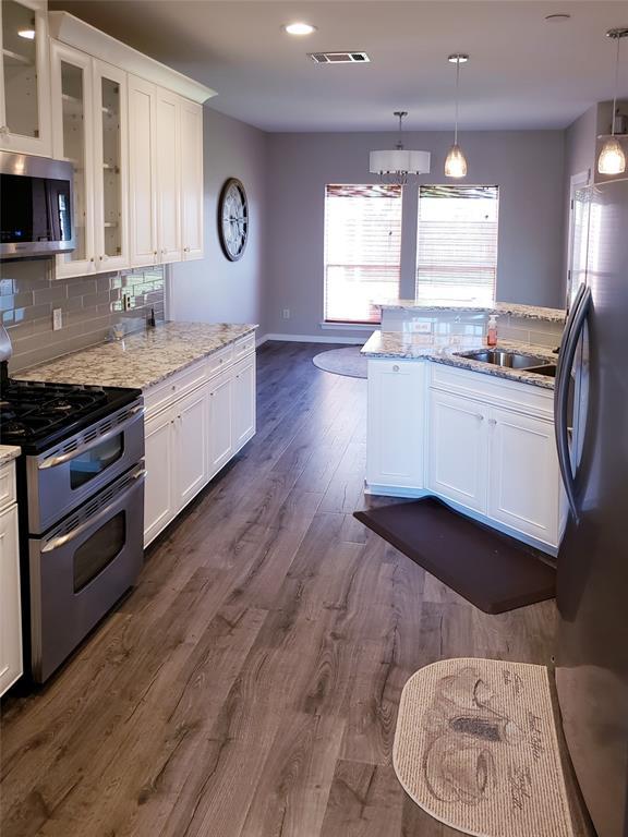 108 Meadow Glen  Lane, Ovilla, Texas 75154 - acquisto real estate best luxury buyers agent in texas shana acquisto inheritance realtor