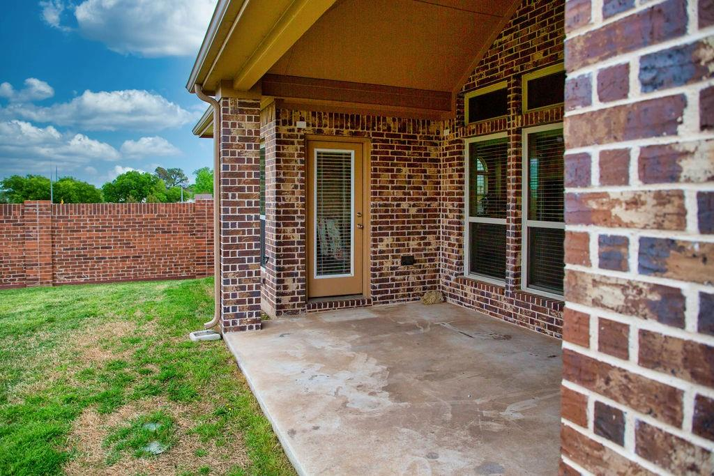 5225 Edgebrook  Way, Fort Worth, Texas 76244 - acquisto real estate nicest realtor in america shana acquisto