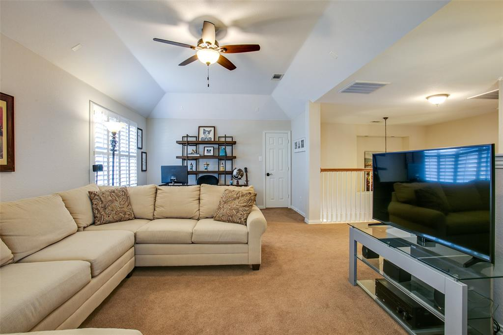 927 Hidden Hollow  Court, Coppell, Texas 75019 - acquisto real estate best designer and realtor hannah ewing kind realtor