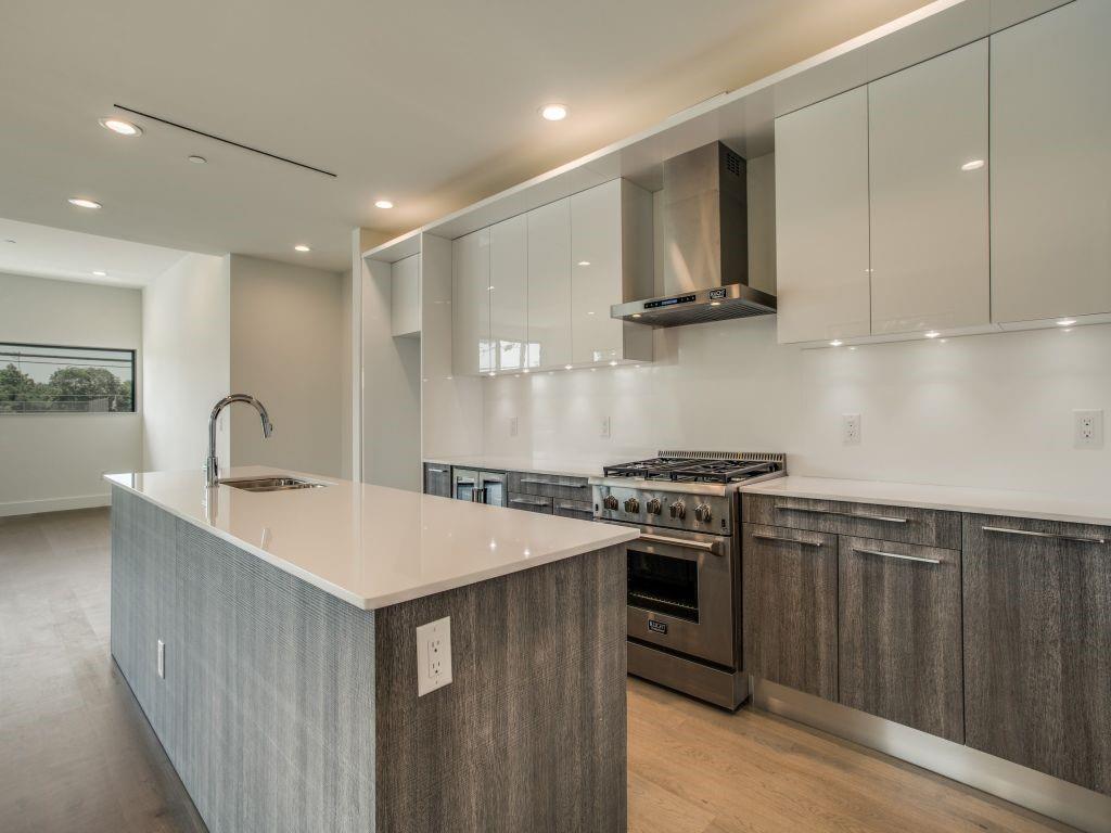 3923 Cole Avenue, Dallas, Texas 75204 - acquisto real estate best listing agent in the nation shana acquisto estate realtor