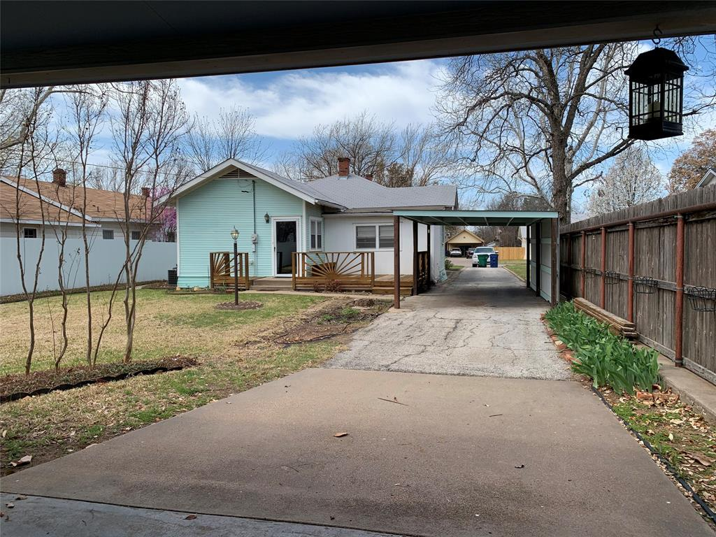 805 Virginia Street, Graham, Texas 76450 - acquisto real estate best realtor westlake susan cancemi kind realtor of the year