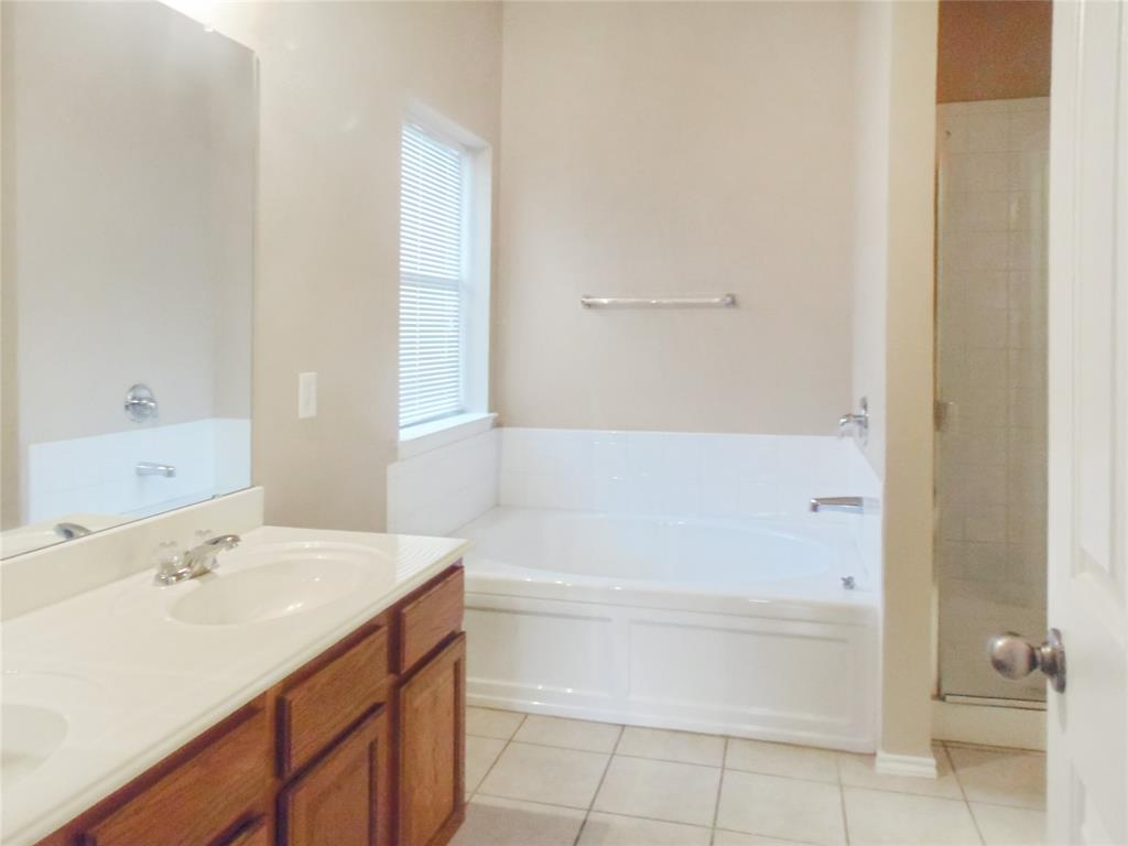 7463 Tormes  Grand Prairie, Texas 75054 - acquisto real estate best listing listing agent in texas shana acquisto rich person realtor