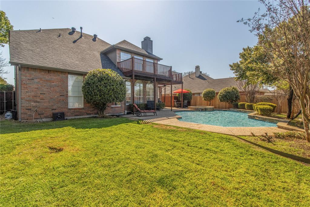 6207 Wilmington Drive, Frisco, Texas 75035 - acquisto real estate best park cities realtor kim miller best staging agent
