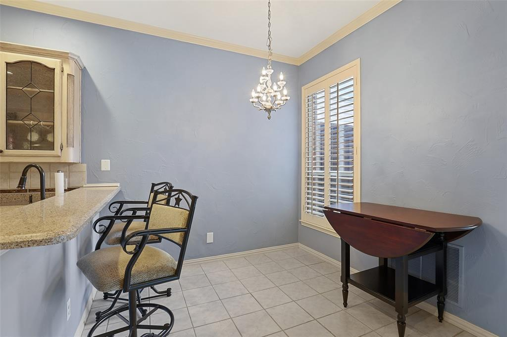 3108 Prestonwood Drive, Plano, Texas 75093 - acquisto real estate best new home sales realtor linda miller executor real estate