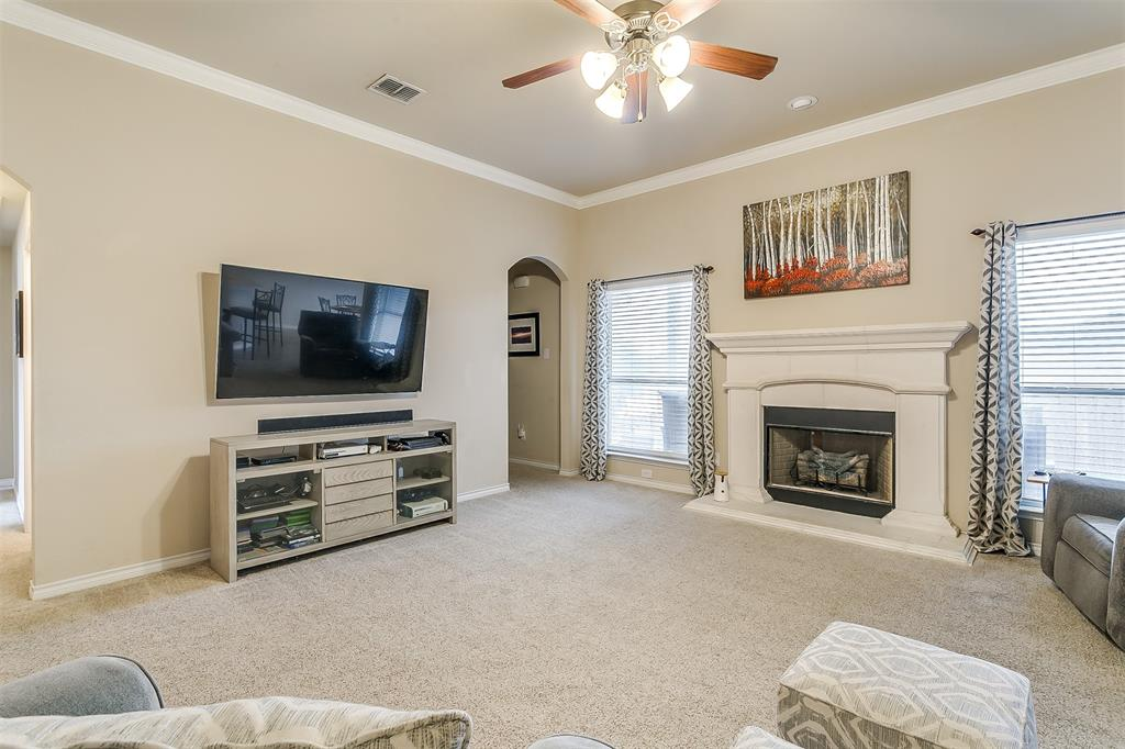 9301 Marie  Court, White Settlement, Texas 76108 - acquisto real estate best photos for luxury listings amy gasperini quick sale real estate