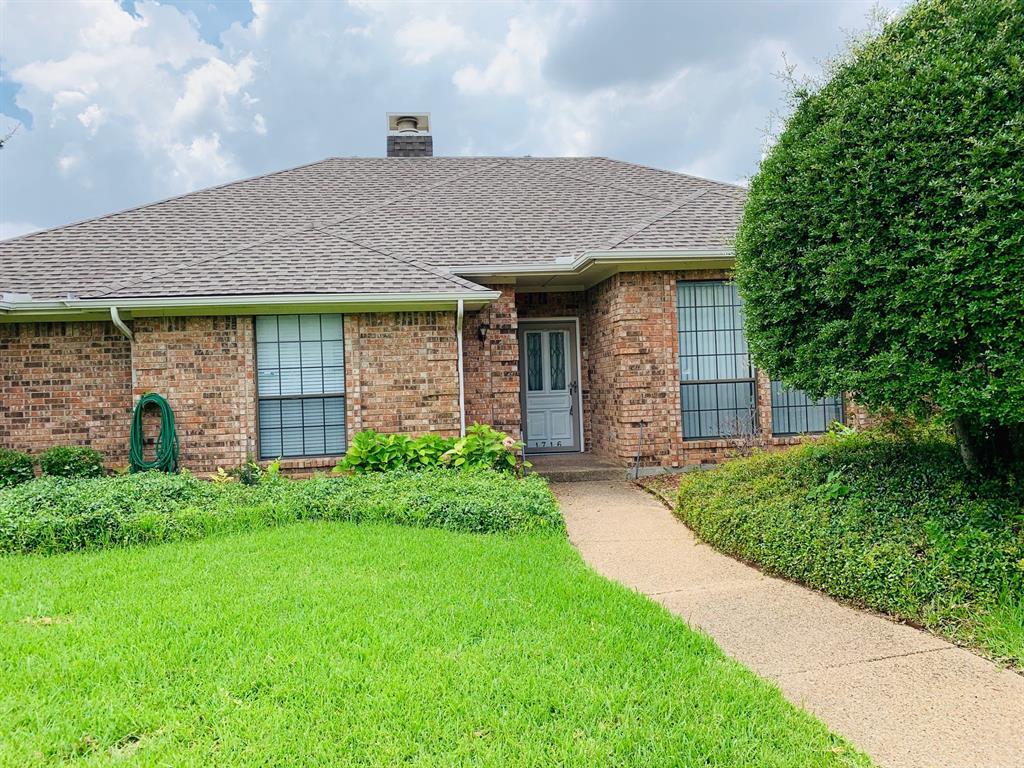 1716 Sacramento Terrace, Plano, Texas 75075 - Acquisto Real Estate best mckinney realtor hannah ewing stonebridge ranch expert