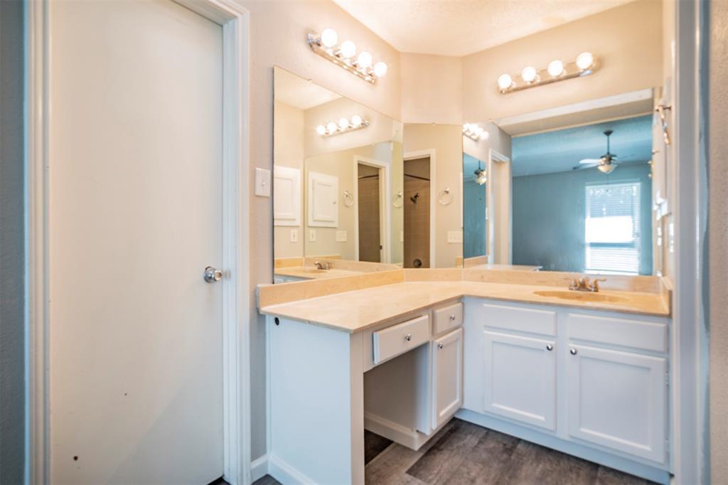 6230 Fernwood  Drive, Arlington, Texas 76001 - acquisto real estate best style realtor kim miller best real estate reviews dfw
