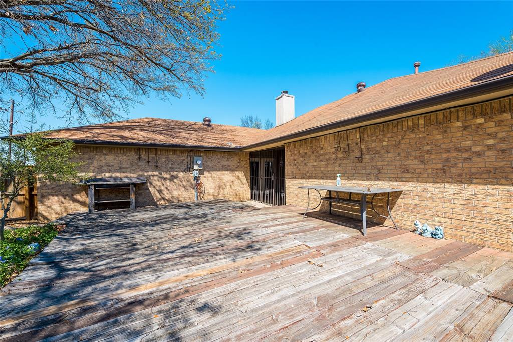 2507 HOLLOW  Bend, Mesquite, Texas 75150 - acquisto real estate best realtor westlake susan cancemi kind realtor of the year