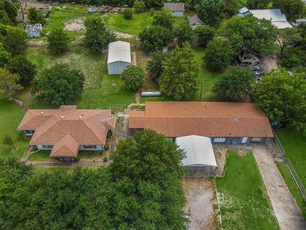 9110 County Road 449  Princeton, Texas 75407 - Acquisto Real Estate best plano realtor mike Shepherd home owners association expert