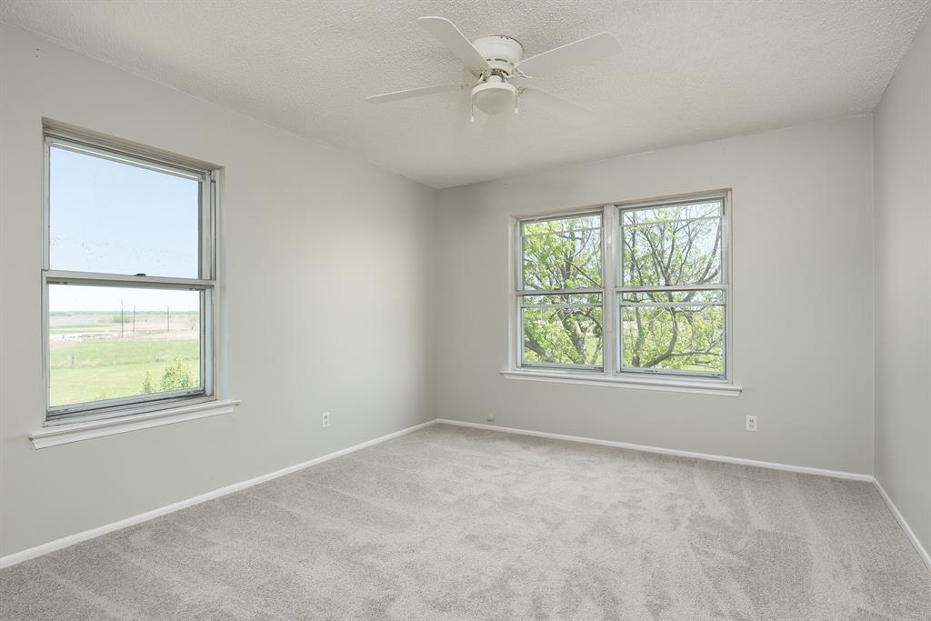 10500 County Road 213  Forney, Texas 75126 - acquisto real estate best negotiating realtor linda miller declutter realtor