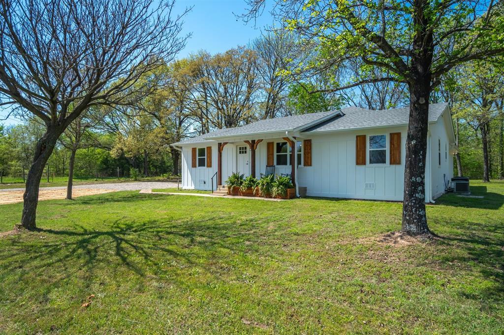 4282 Fm 859 Edgewood, Texas 75117 - acquisto real estate best looking realtor in america shana acquisto