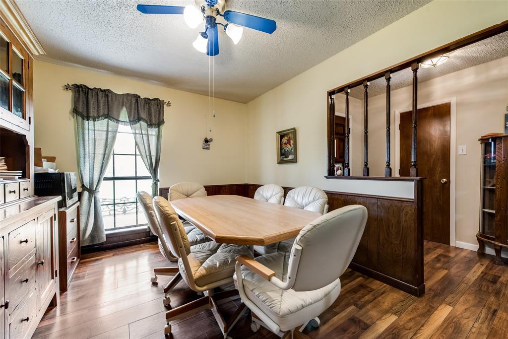 551 Kirk Road, Midlothian, Texas 76065 - acquisto real estate best highland park realtor amy gasperini fast real estate service