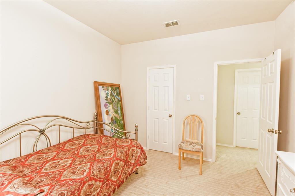 5828 Rubblestone Drive, McKinney, Texas 75070 - acquisto real estate best luxury home specialist shana acquisto