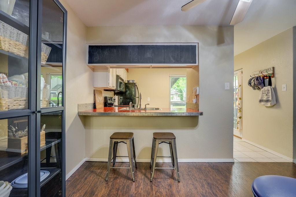 2325 Torrington  Drive, Arlington, Texas 76012 - acquisto real estate best prosper realtor susan cancemi windfarms realtor