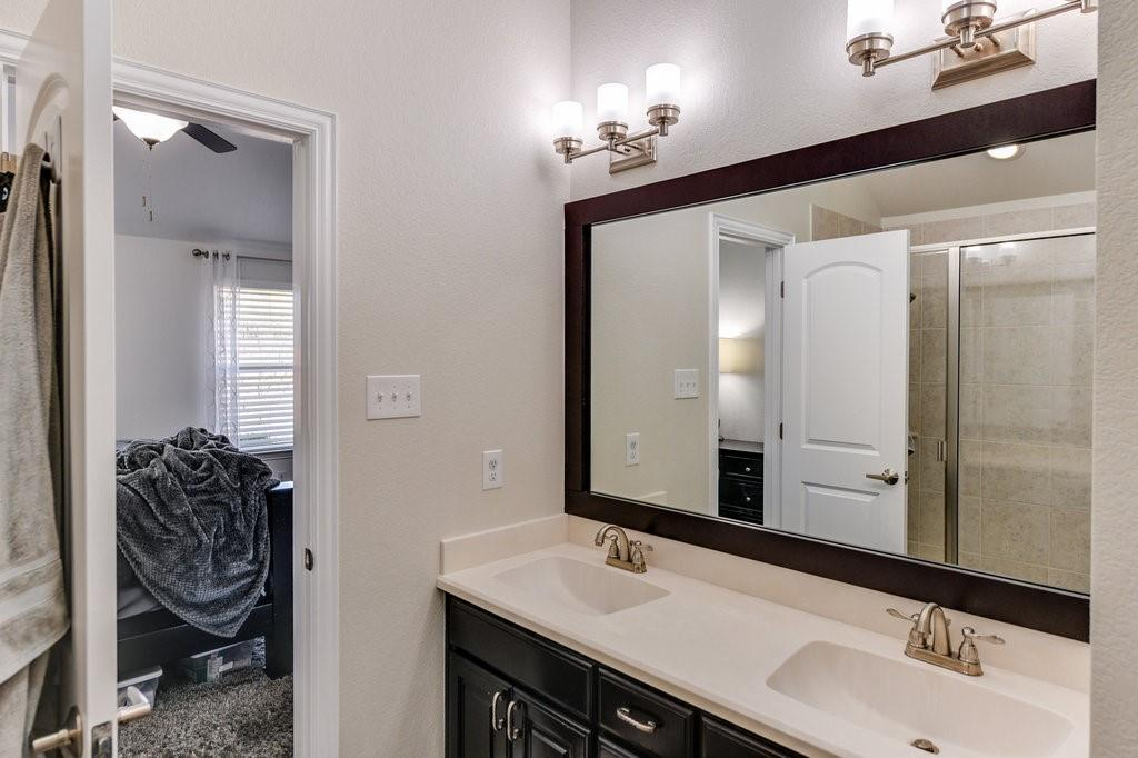 123 Sierra Drive, Waxahachie, Texas 75167 - acquisto real estaet best boutique real estate firm in texas for high net worth sellers