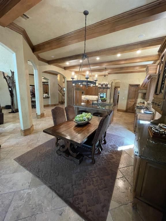 5089 Oak Knoll Lane, Frisco, Texas 75034 - acquisto real estate best investor home specialist mike shepherd relocation expert