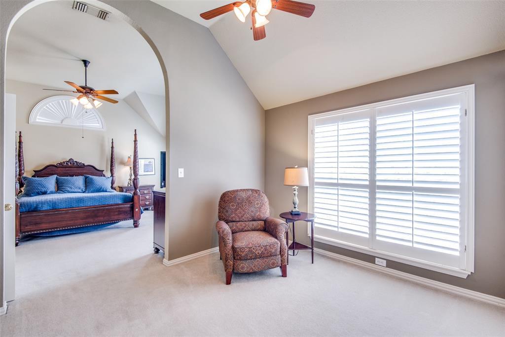 1412 Santa Fe  Trail, Carrollton, Texas 75007 - acquisto real estate best designer and realtor hannah ewing kind realtor