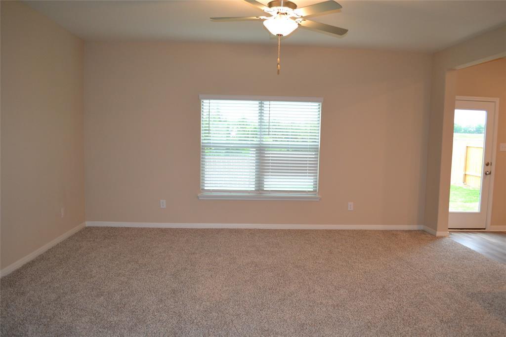 2301 Dahlia Way  Princeton, Texas 75407 - acquisto real estate best prosper realtor susan cancemi windfarms realtor