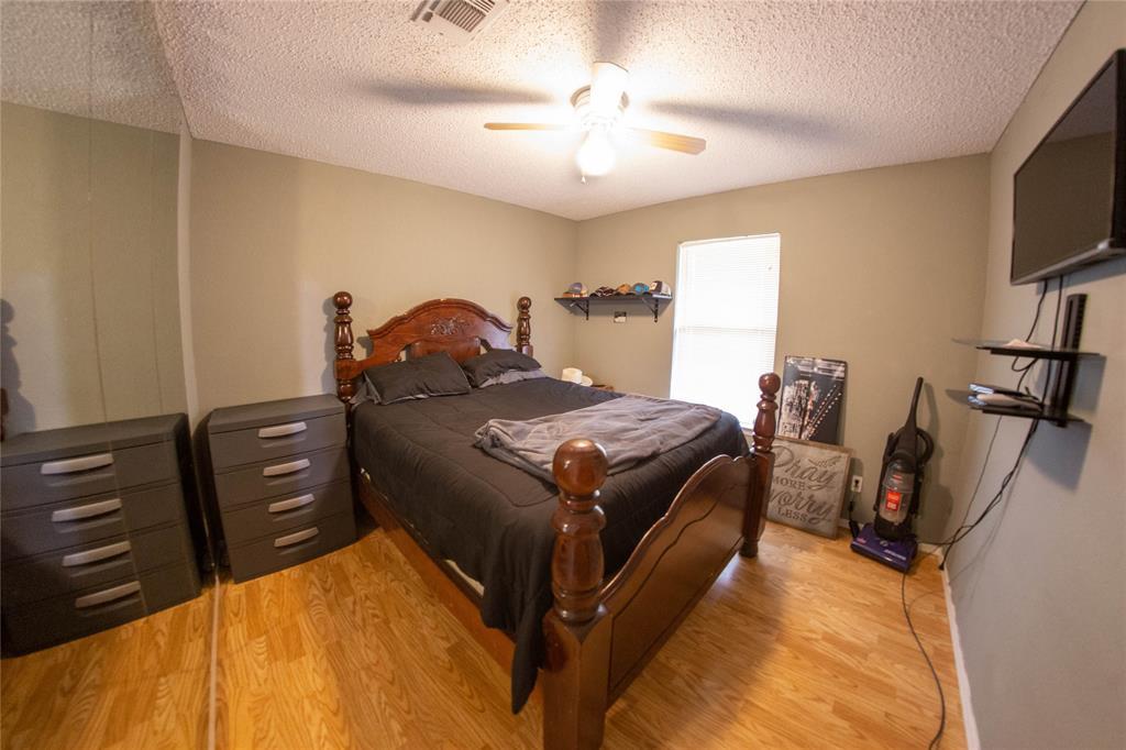 208 Turtle Creek  Reno, Texas 75462 - acquisto real estate best photos for luxury listings amy gasperini quick sale real estate