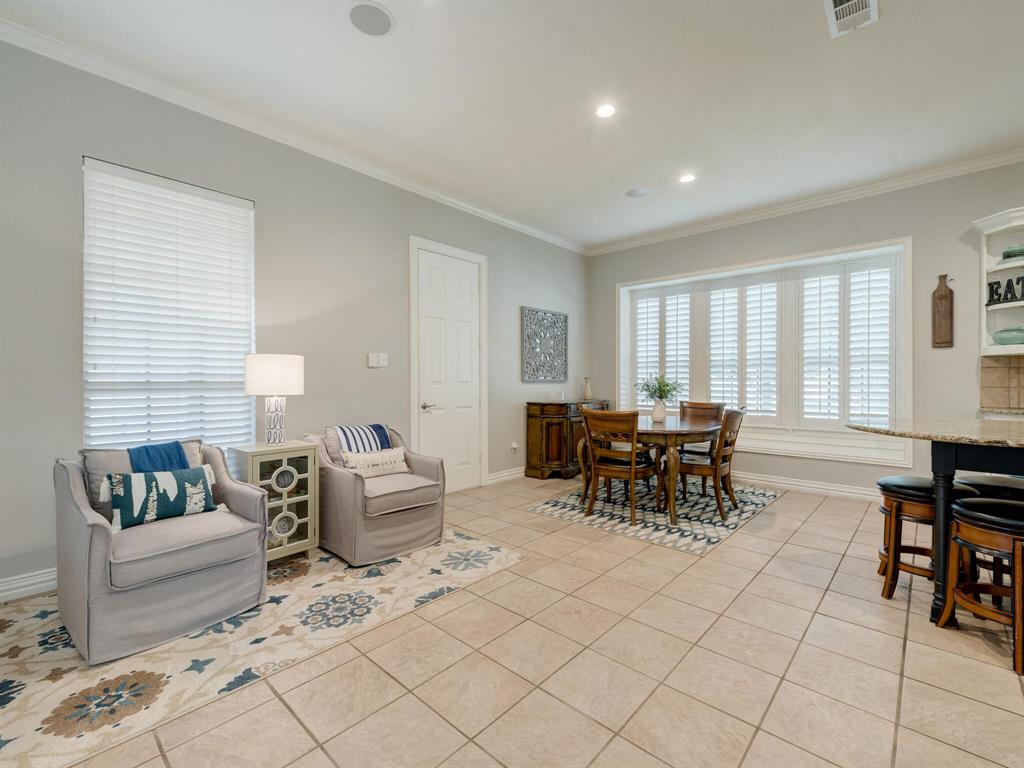 8309 Valley Oaks  Drive, North Richland Hills, Texas 76182 - acquisto real estate best style realtor kim miller best real estate reviews dfw
