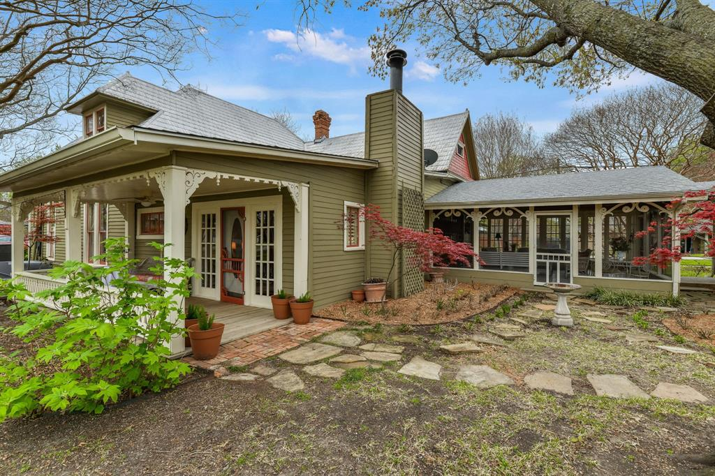 501 Kernodle Street, Rockwall, Texas 75087 - acquisto real estate best real estate idx dilusso marketing mike acquisto