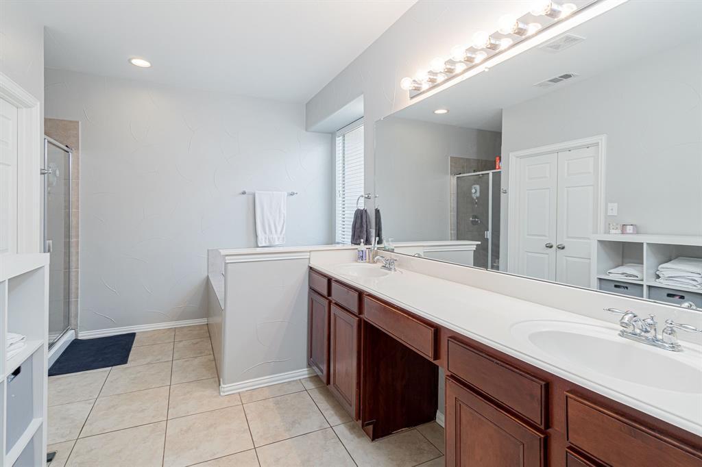 1808 Sundown  Lane, Allen, Texas 75002 - acquisto real estate best photos for luxury listings amy gasperini quick sale real estate