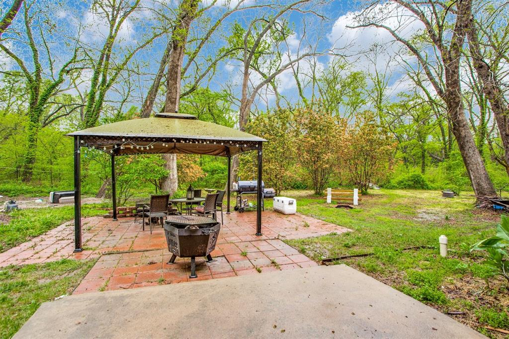 74 Meadow Hill  Lane, Sherman, Texas 75090 - acquisto real estate best negotiating realtor linda miller declutter realtor