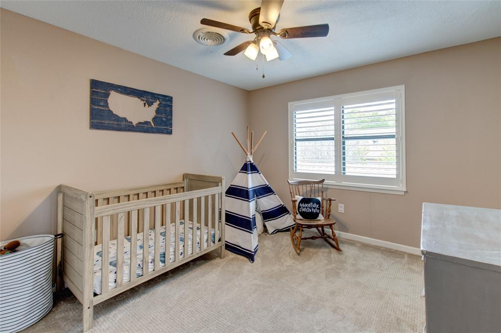 13 Wynrush  Circle, Abilene, Texas 79606 - acquisto real estate best listing photos hannah ewing mckinney real estate expert