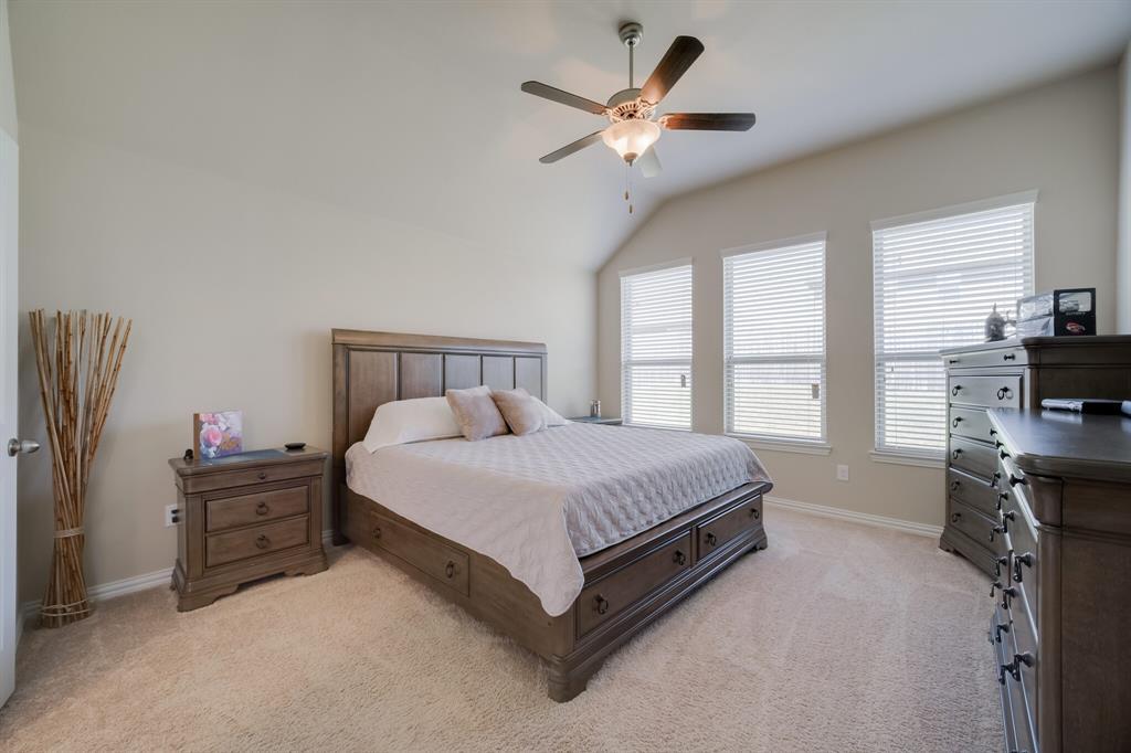 14620 Viking Lane, Fort Worth, Texas 76052 - acquisto real estate best new home sales realtor linda miller executor real estate
