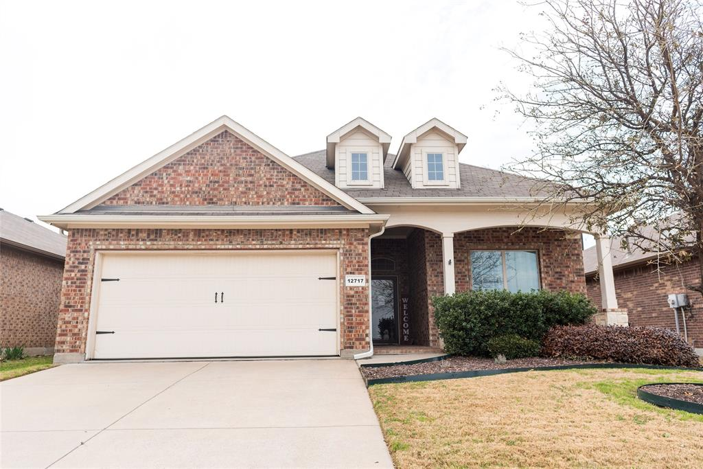12717 Diamond Peak Drive, Fort Worth, Texas 76177 - Acquisto Real Estate best mckinney realtor hannah ewing stonebridge ranch expert
