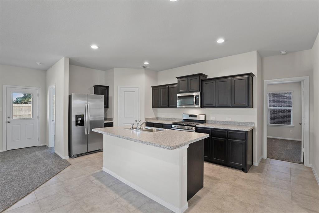 9340 HERRINGBONE  Drive, Fort Worth, Texas 76131 - acquisto real estate best allen realtor kim miller hunters creek expert