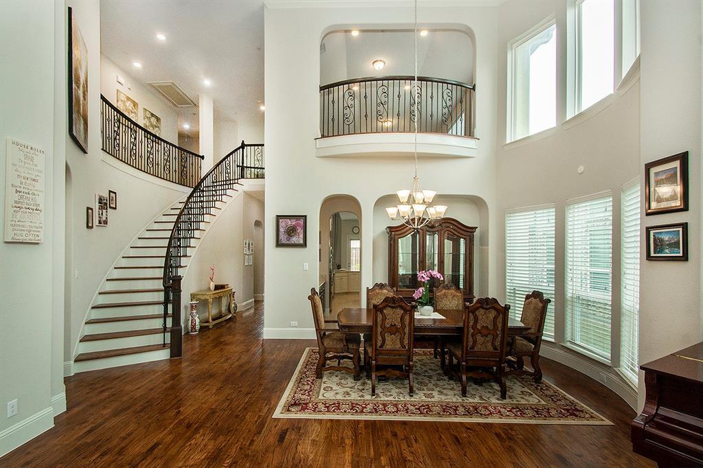 13188 Juliet  Way, Frisco, Texas 75035 - acquisto real estate best the colony realtor linda miller the bridges real estate