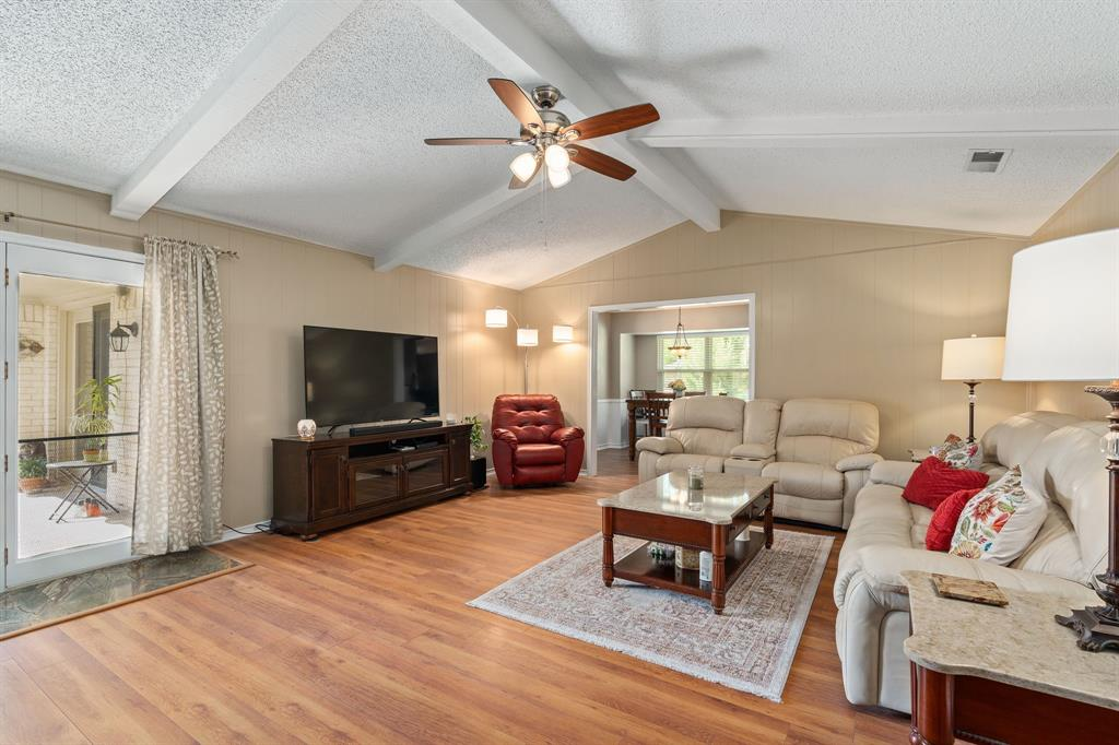 3514 Vanderbilt  Court, Garland, Texas 75043 - acquisto real estate best flower mound realtor jody daley lake highalands agent of the year