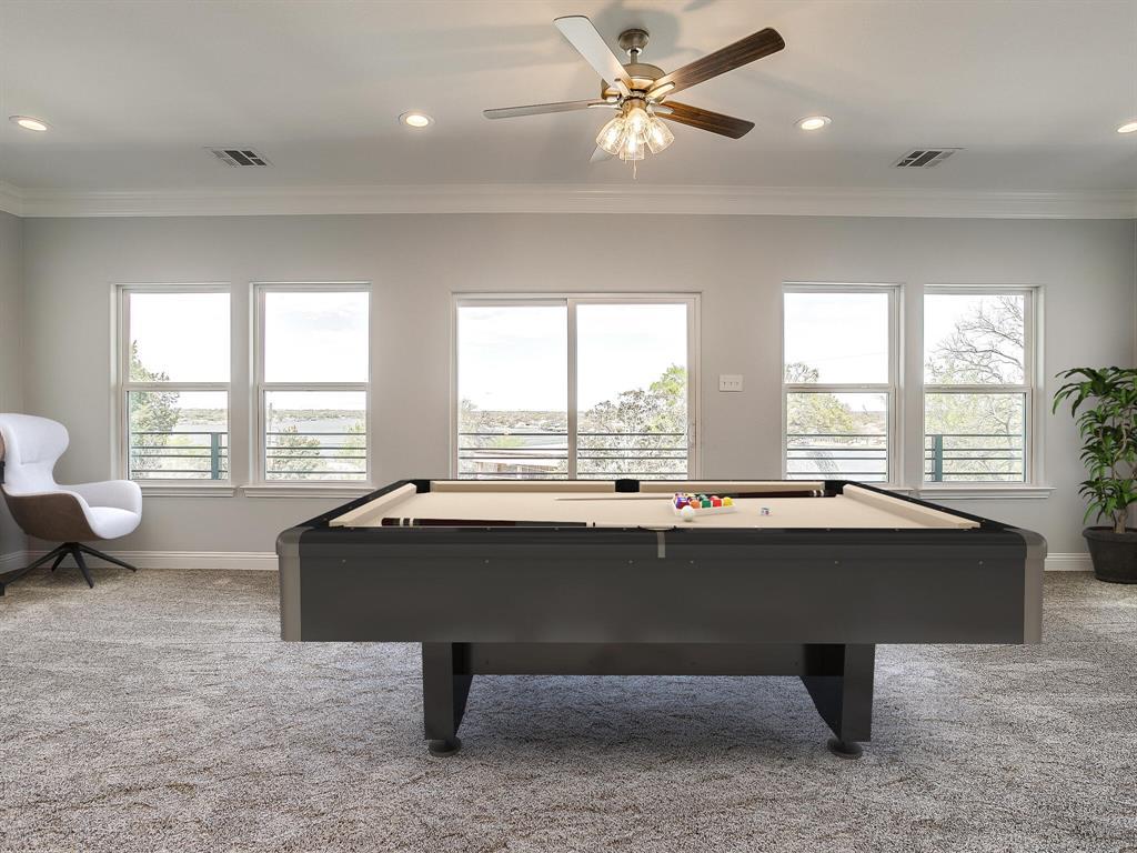 719 Rock Harbor Court, Granbury, Texas 76048 - acquisto real estate best realtor foreclosure real estate mike shepeherd walnut grove realtor