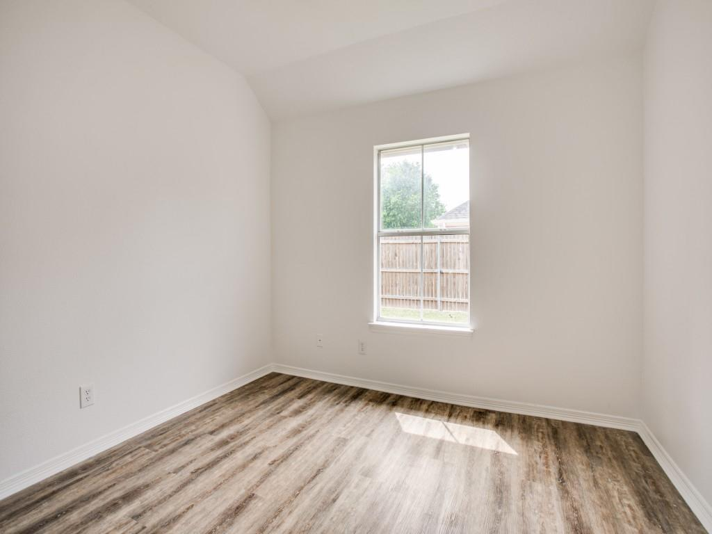 7924 Lucian  Drive, North Richland Hills, Texas 76182 - acquisto real estate best negotiating realtor linda miller declutter realtor