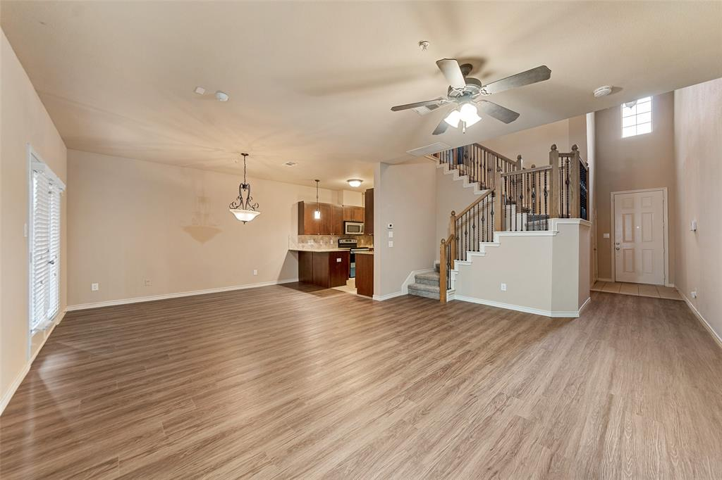 6549 Rutherford  Road, Plano, Texas 75023 - acquisto real estate best celina realtor logan lawrence best dressed realtor