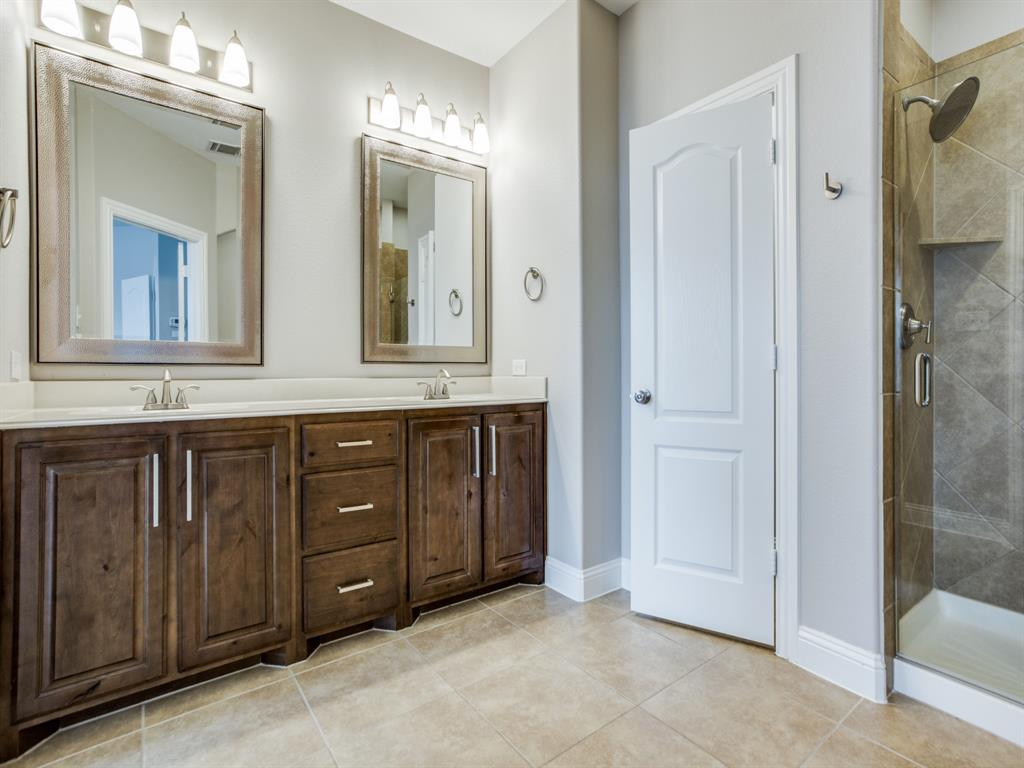 5761 Headquarters Drive, Plano, Texas 75024 - acquisto real estate best style realtor kim miller best real estate reviews dfw