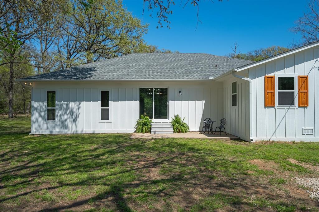 4282 Fm 859 Edgewood, Texas 75117 - acquisto real estate best the colony realtor linda miller the bridges real estate