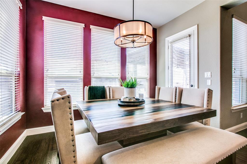 1508 Saddletree Lane, Keller, Texas 76248 - acquisto real estate best designer and realtor hannah ewing kind realtor