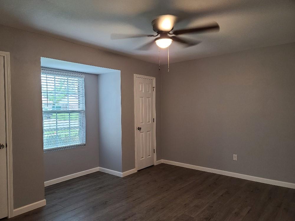 1423 Mimosa Street, Cleburne, Texas 76033 - acquisto real estate best prosper realtor susan cancemi windfarms realtor