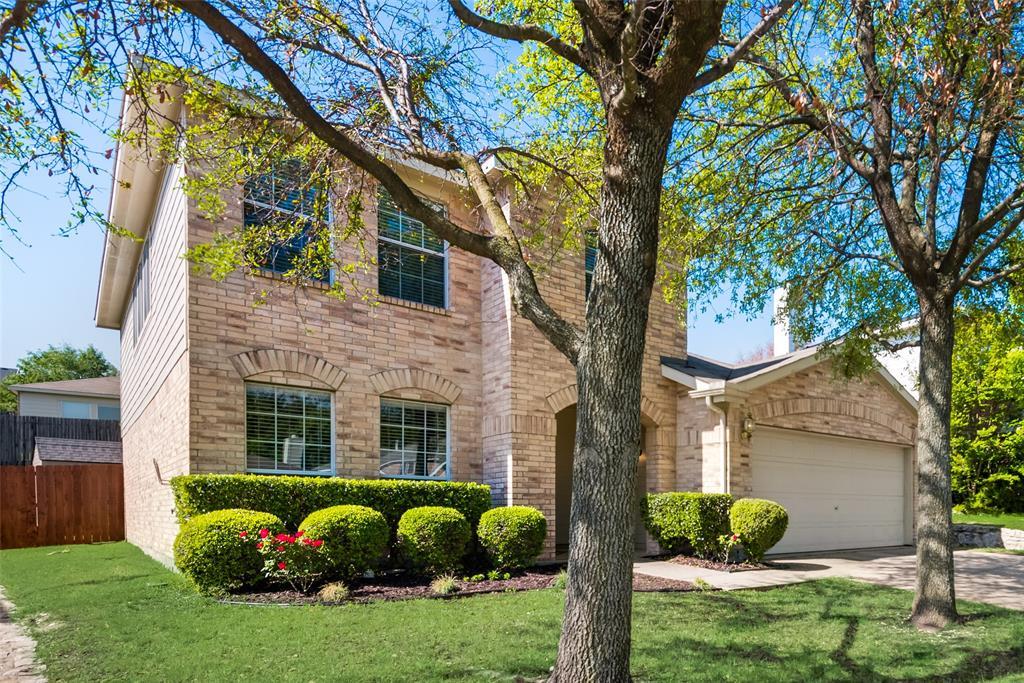 6908 Clark Vista Drive, Dallas, Texas 75236 - Acquisto Real Estate best frisco realtor Amy Gasperini 1031 exchange expert