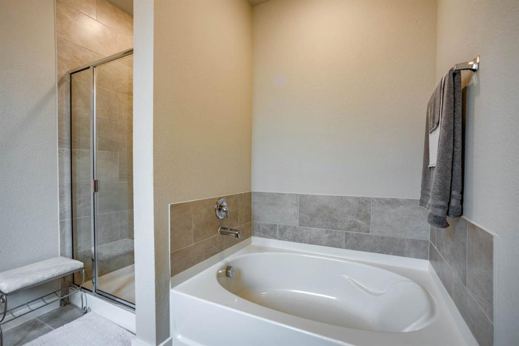 2912 Comal  Drive, Little Elm, Texas 75068 - acquisto real estate best photos for luxury listings amy gasperini quick sale real estate